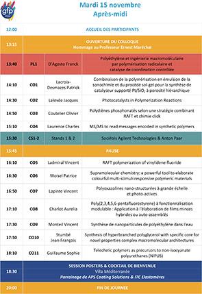 GFP2016_Programme_detail_label_1.jpg